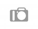 Kaip išsirinkti kamerą pagal objektyvą