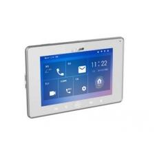 10 colių IP domofono monitorius su WIFI,10 col. su kam.1024x600,