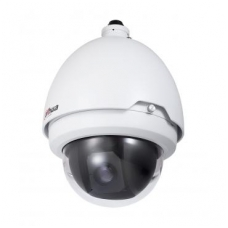 1.3 Megapikselio valdoma PTZ IP kamera DAHUA, SD50120S-HN