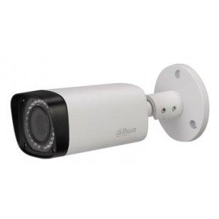 1,3 Megapikselių IP cilindrinė kamera Dahua, SK-HFW2100RP-VF