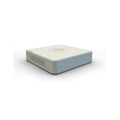 16 kanalų vaizdo įrašymo įrenginys Hikvision, DS-7116HWI-SL