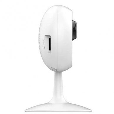 2 megapikselių IP WiFi kamera EZVIZ CS-C1C-D0, WiFi, MicroSD, IR naktinis matymas, FULL HD raiška 2