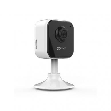 1 megapikselio IP kamera EZVIZ CS-C1HC, WiFi, MicroSD, IR naktinis matymas 2
