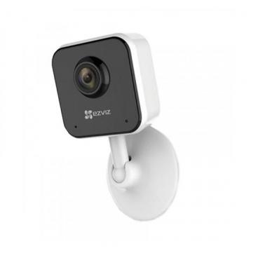 1 megapikselio IP kamera EZVIZ CS-C1HC, WiFi, MicroSD, IR naktinis matymas 3