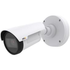 2 Megapikselio IP kamera AXIS P1425-LE