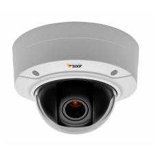 2 Megapikselio IP kamera AXIS P3215-V