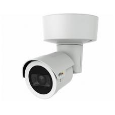 2 Megapikselių IP kamera AXIS M2025-LE