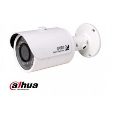2 IP lauko/vidaus kamerų stebėjimo sistema 4 Mp, SK-IP1 2