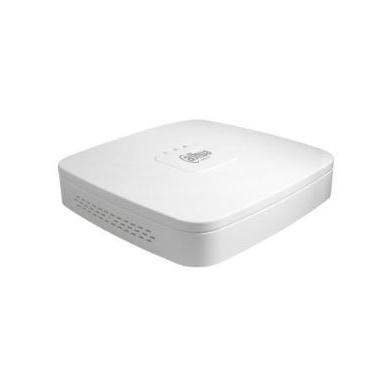 2 IP lauko/vidaus kamerų stebėjimo sistema 4 Mp, SK-IP1 3