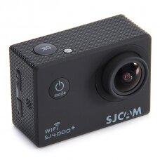 2K veiksmo kamera SJCAM SJ4000 PLUS