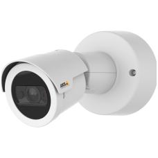 4 Megapikselių IP kamera AXIS M2026-LE