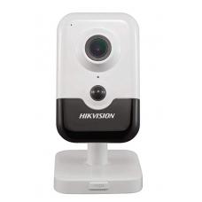 4 Megapikselių IP kamera HIKVISION DS-2CD2443-IW F2.8 WIFI