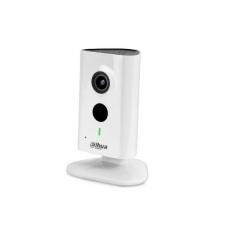 4 megapikselių WiFi IP kamera Dahua C46
