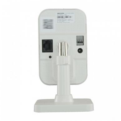 4 IP vidaus kamerų stebėjimo sistema 4 Mp, SK-IP30 5