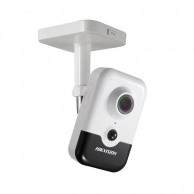 4 IP vidaus kamerų stebėjimo sistema 4 Mp, SK-IP30 6
