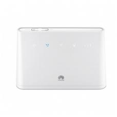 4G / 3G maršrutizatorius Huawei B310