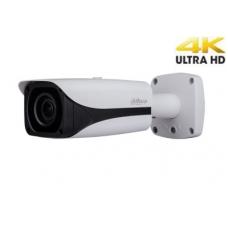 """4K IP kamera cilindrinė 12M, IR iki 50m.,1/1.7"""" 4.1~16.4mm, 12MP"""
