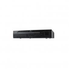 64 kanalų IP vaizdo įrašymo įrenginys Hikvision DS-9664NI-ST