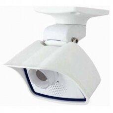 6 Megapikselių IP kamera Mobotix M25-D016