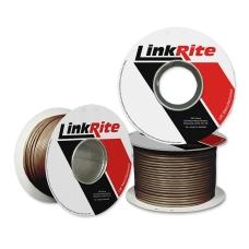 8 gyslų apsauginis kabelis LinkRite 100m