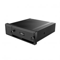 8 kanalų automobilinis vaizdo įrašymo įrenginys Dahua MCVR6208