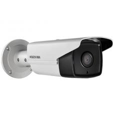 8 Megapikselių IP kamera HIKVISION, DS-2CD2T85FWD-I8 F4