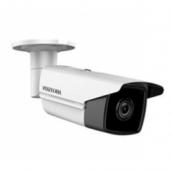 IP vaizdo stebėjimo kameros