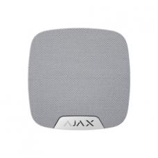 Ajax HomeSiren vidaus sirena (balta)