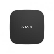 Ajax LeaksProtect vandens nuotėkio detektorius (juodas)
