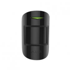 Ajax MotionProtect judesio detektorius (juodas)
