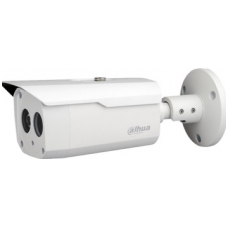 "<B>AKCIJA!</B> -HD-CVI kamera 2MP 1/2.8"" 2.4 MP, 3.6mm 88°, LXIR"