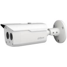"""<B>AKCIJA!</B> -HD-CVI kamera 2MP 1/2.8"""" 2.4 MP, 3.6mm 88°, LXIR"""