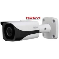 <B>AKCIJA!</B>HD-CVI kamera cilindrinė 2MP su IR iki 40m. WDR, 3