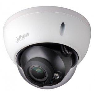 <B>AKCIJA!</B> -HD-CVI kamera su IR HAC-HDBW2120RP-Z