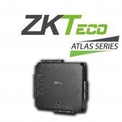 ZKTeco Atlas serijos įrenginiai