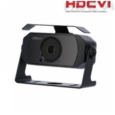 Auto HD-CVI kamera HAC-HMW3200P