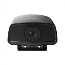 Automobilinė 2MP kamera Hikvision DS-2XM6222FWD-I(M) IR iki 30m, MicroSD