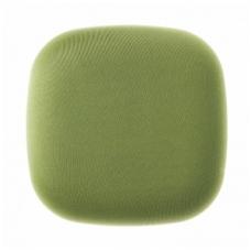 Autonominis dūmų detektorius Kupu, žalios spalvos