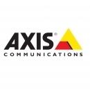 Axis vaizdo stebėjimo kameros