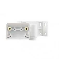 Bracket for PARADOX detectors SB85