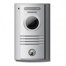 COMMAX DRC-40K