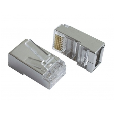 Connector RJ45
