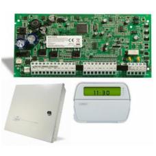DSC apsaugos sistemos rinkinys PC1616E7H