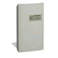 DSC LC-105GB