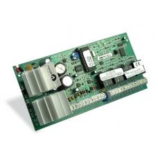 DSC MAXSYS Išplėtimo modulis PC4204CX