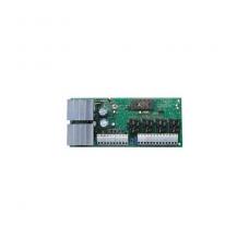 DSC MAXSYS Išplėtimo modulis PC6204