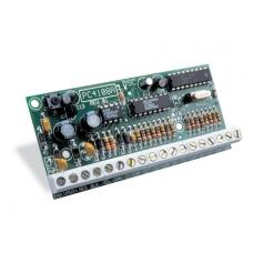 DSC MAXSYS zonų išplėtimo modulis PC4116