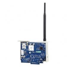DSC NEO 3G2080E-EU