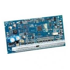 DSC Neo HS2032PCBE