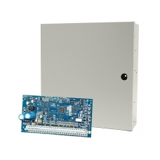 DSC Neo HS2064